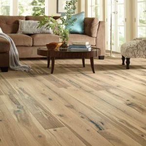 Shaw Inspirations White Oak | Masters And Petersens Flooring