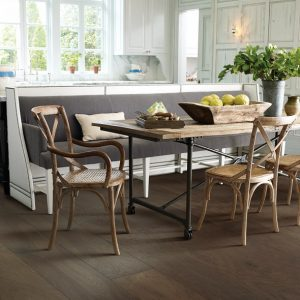 Shaw Landmark Walnut | Masters And Petersens Flooring