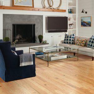 Shaw Arden Oak Rustic | Masters And Petersens Flooring