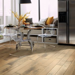 Shaw Essex Maple Caramel | Masters And Petersens Flooring