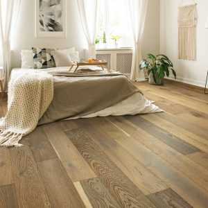 Shaw Expressions | Masters And Petersens Flooring