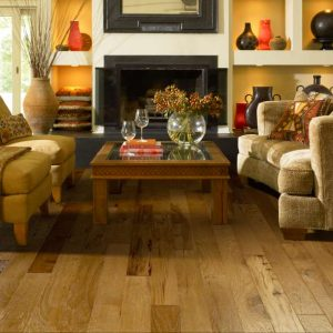 Shaw Rustic Touch | Masters And Petersens Flooring