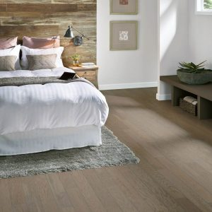 White Oak Laminate | Masters And Petersens Flooring