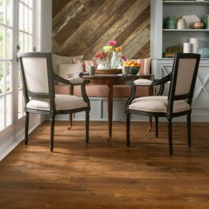 Woodland Hickory Lamiate | Masters And Petersens Flooring