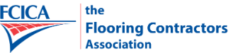 The flooring contractors association | Masters And Petersens Flooring
