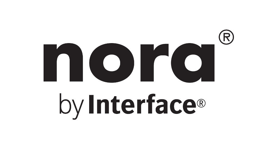 Nora by interface | Masters And Petersens Flooring