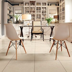 Shaw Floors Infusion canvas | Masters And Petersens Flooring