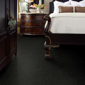 Shaw Confident Smile | Masters And Petersens Flooring