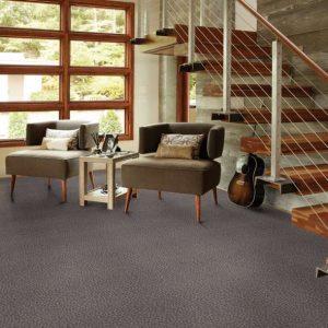 Shaw Floors Lattice | Masters And Petersens Flooring