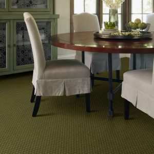 Shaw Westbay Organic Leaf | Masters And Petersens Flooring