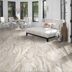 Shaw Floors Monterey | Masters And Petersens Flooring