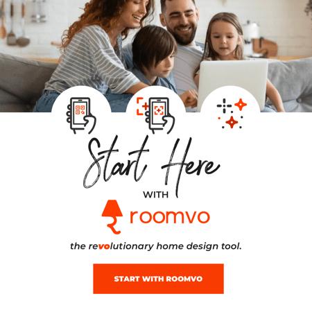 Roomvo | Masters And Petersens Flooring
