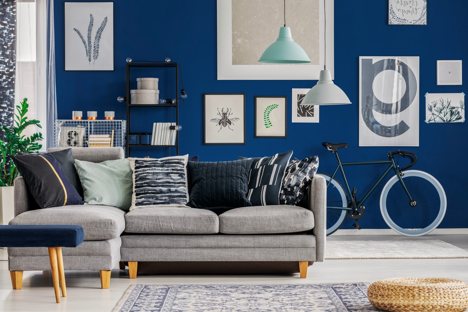 Maximalism Style & Why We Love It