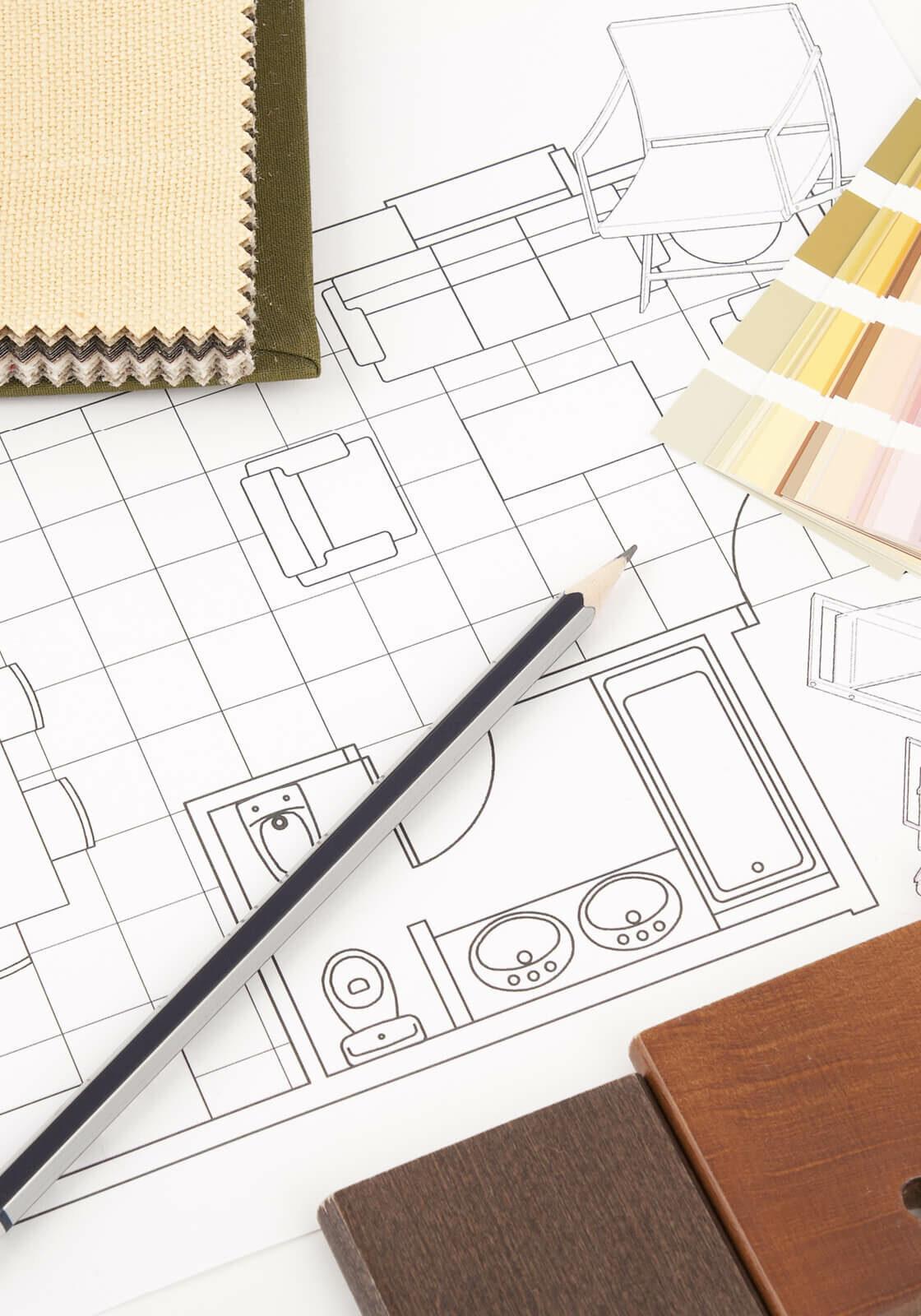 Adobe stock | Masters And Petersens Flooring