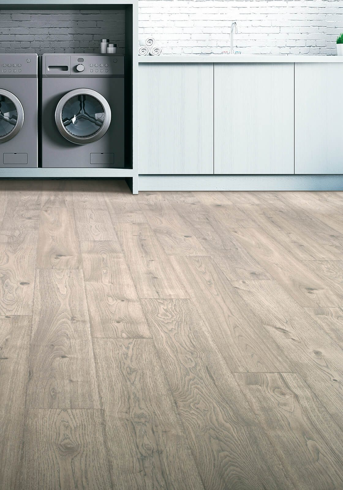 Laminate flooring | Masters And Petersens Flooring