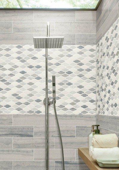 Bathroom Tiles | Masters And Petersens Flooring
