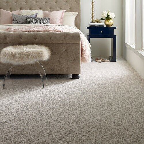 Chateau Fare bedroom carpet | Masters And Petersens Flooring