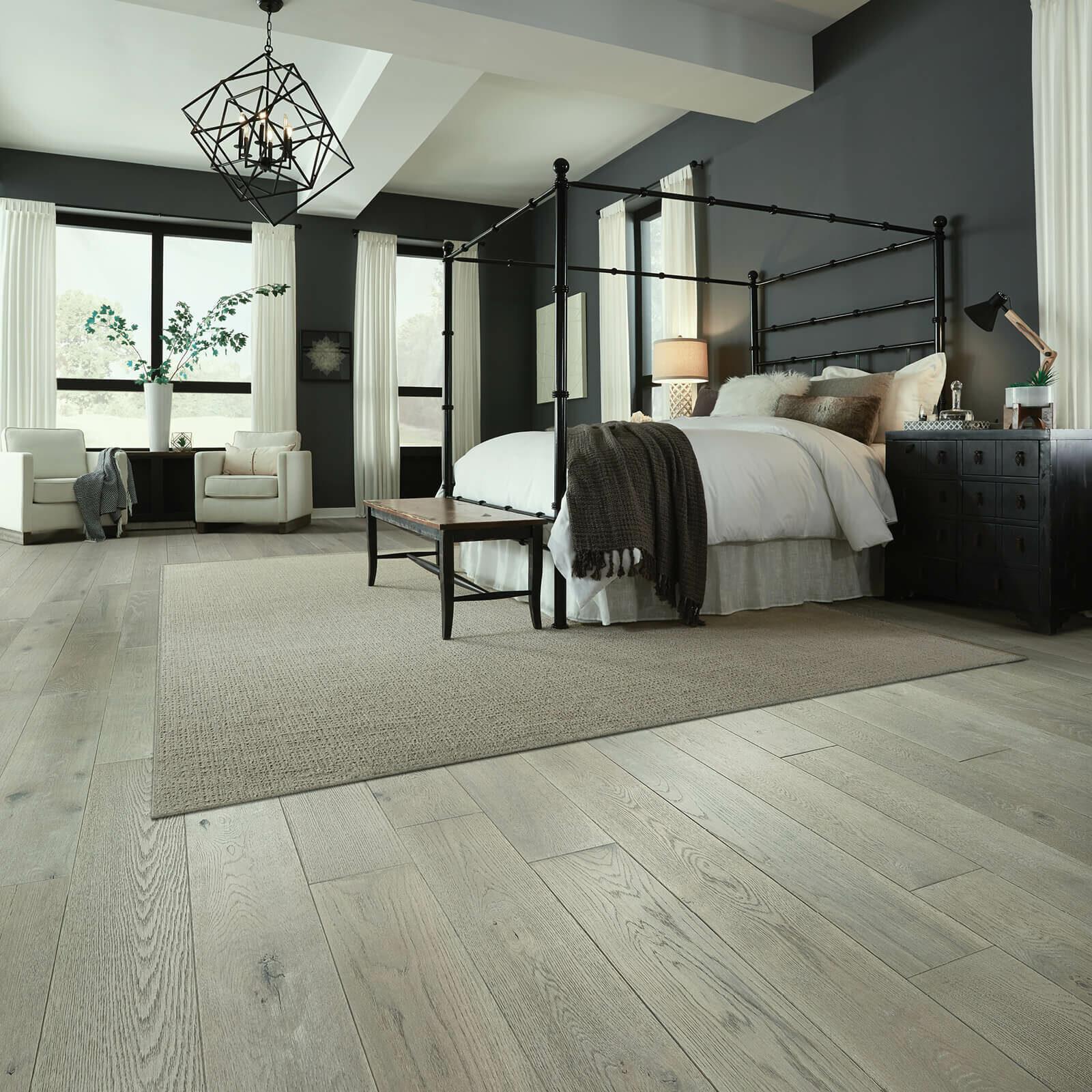Kensington Pembridge Custom Rug | Masters And Petersens Flooring