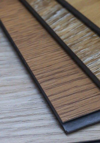 Vinyl products | Masters And Petersens Flooring