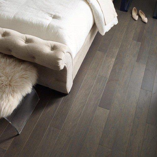 Northington smooth flooring | Masters And Petersens Flooring