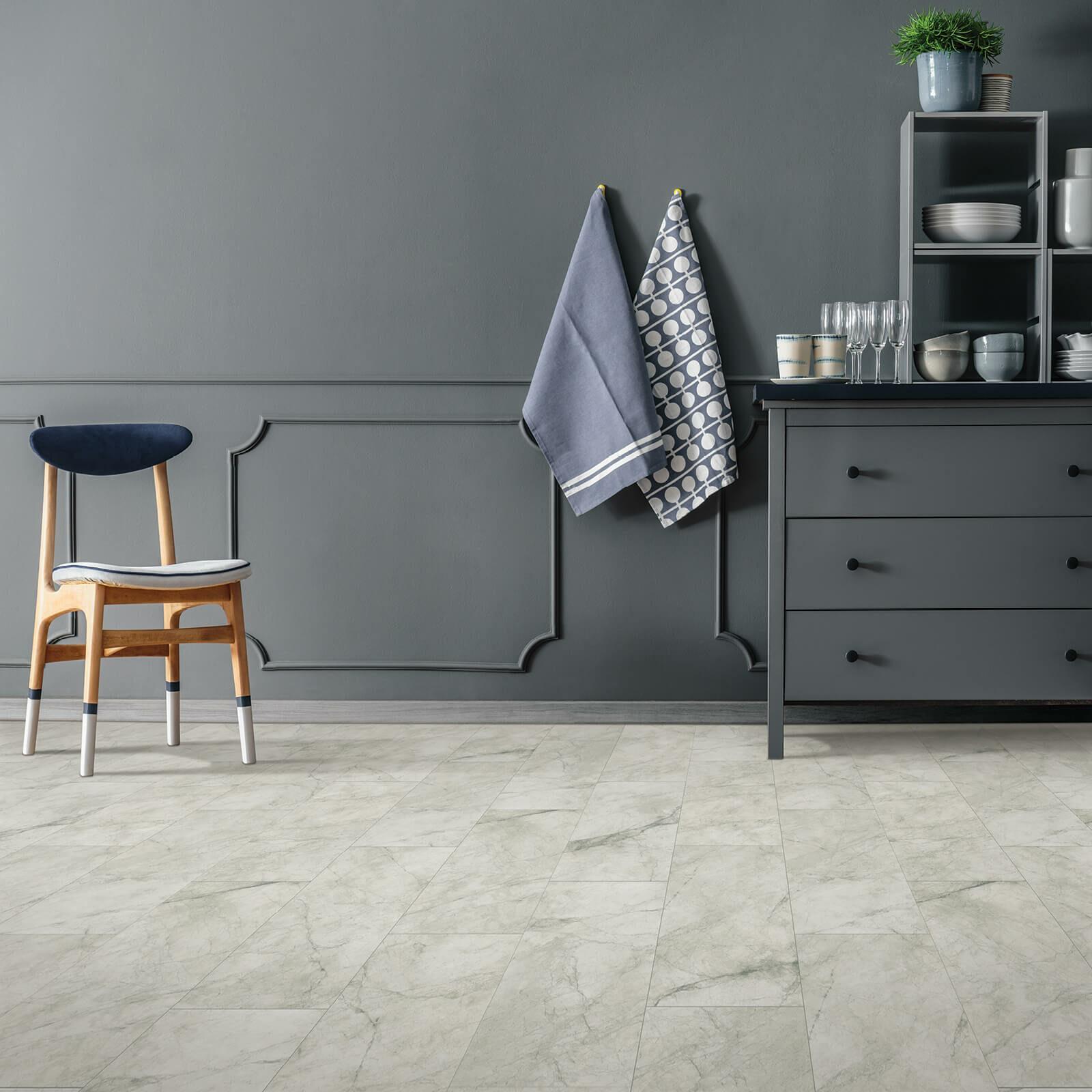 Flooring | Masters And Petersens Flooring