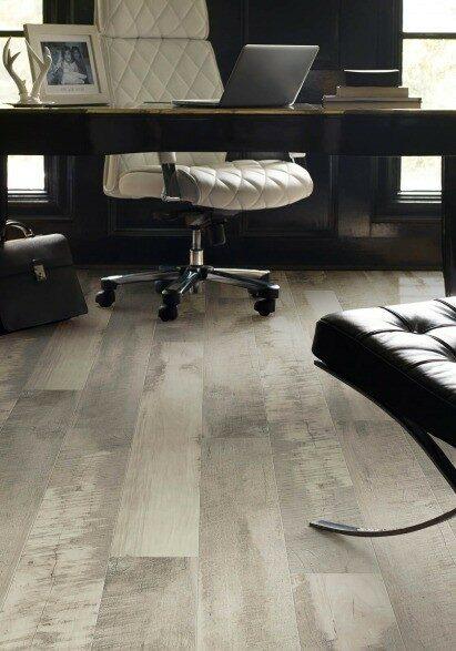 Pier park laminate flooring | Masters And Petersens Flooring
