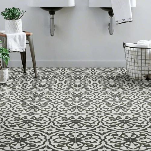 tiles | Masters And Petersens Flooring