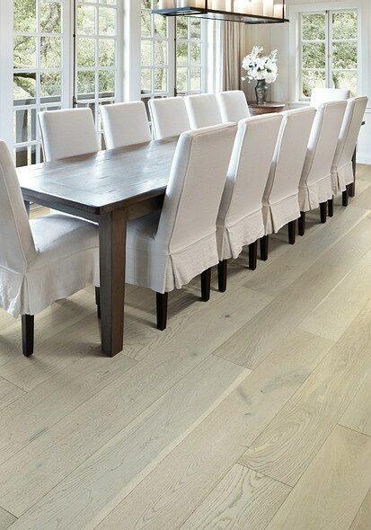 Shaw Castlewood Oak | Masters And Petersens Flooring