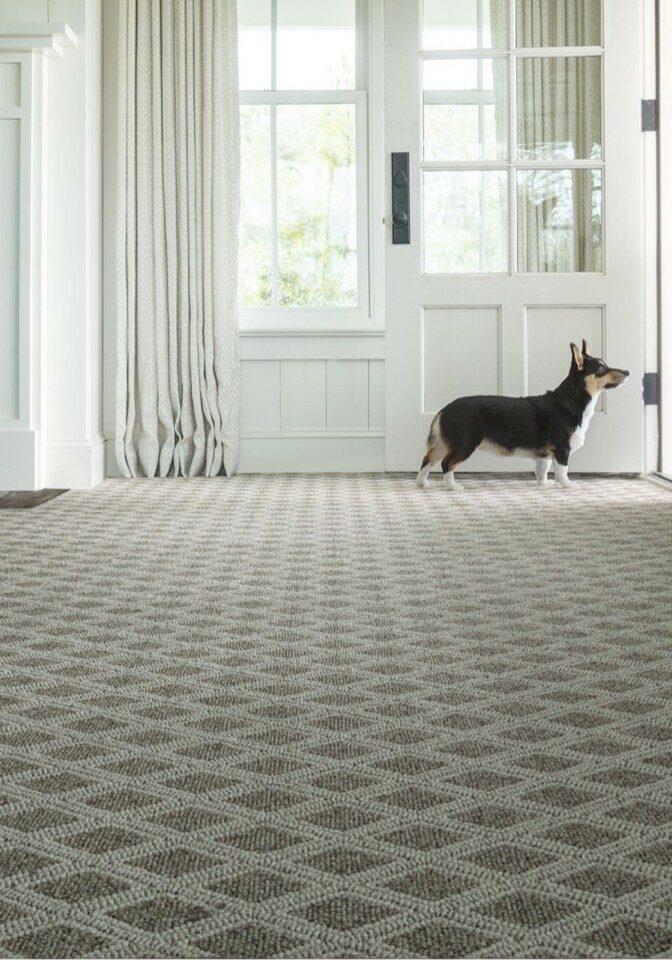 Carpet design | Masters And Petersens Flooring