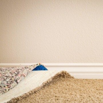 Carpet Installation tips | Masters And Petersens Flooring