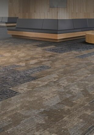 Commercial flooring | Masters And Petersens Flooring