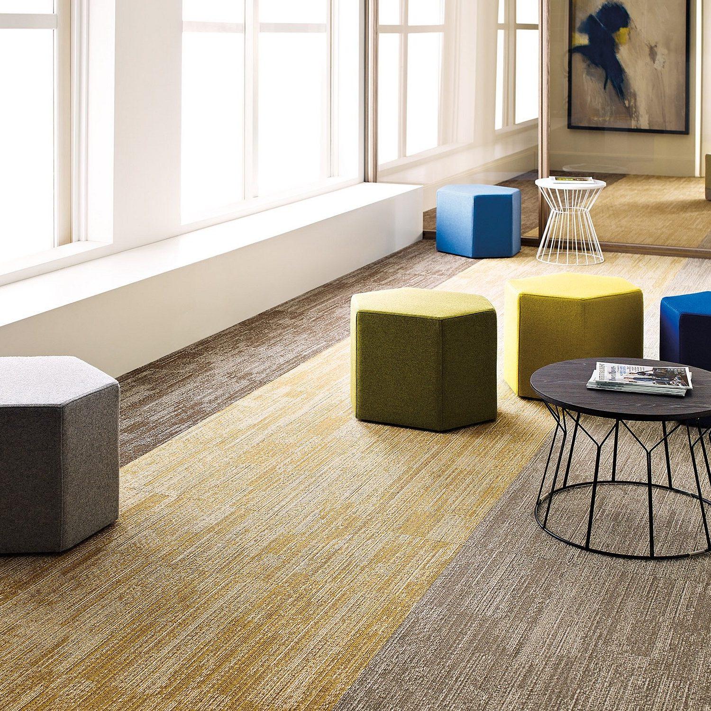 Healthcare flooring   Masters And Petersens Flooring