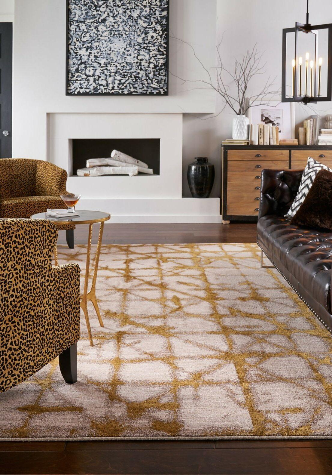 Karastan design | Masters And Petersens Flooring