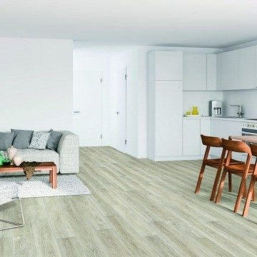 Vinyl flooring | Masters And Petersens Flooring