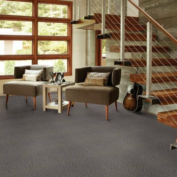 Shaw Floors Lattice | Masters And Petersens Flooring